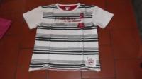 t shirt orchestra 10ans envie de vie