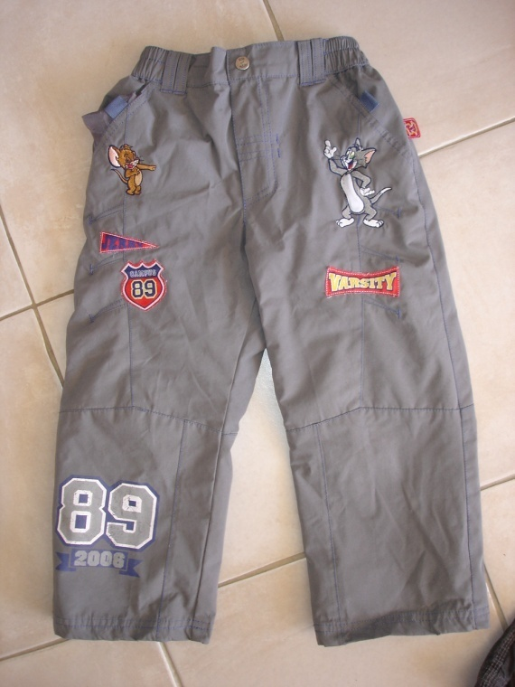 -pantalon-dysney-grand 4ans ellanoyatite