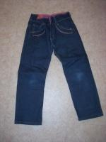 jeans-5 ansorchestra-