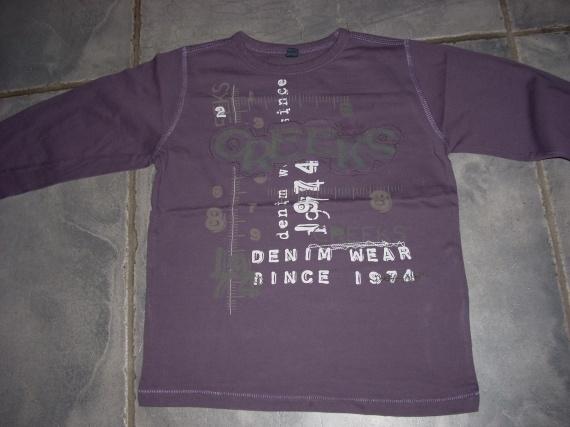 tshirt-violet-5ans 2€