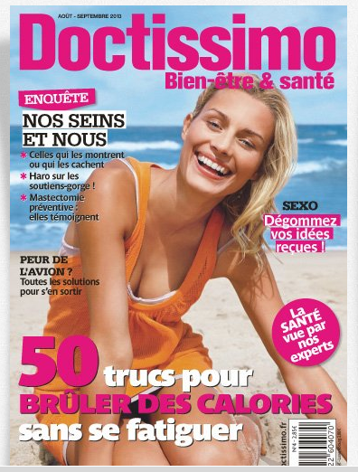 fille-squelettique-magazine