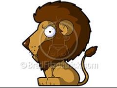 cartoon_lion_01