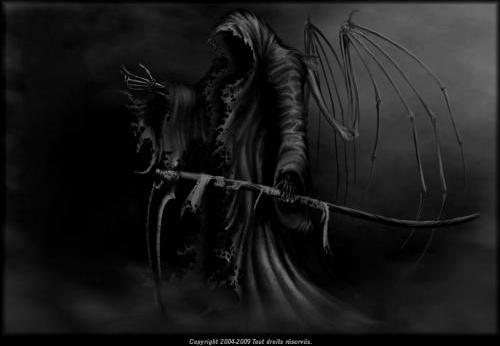 Angel of Death.jpg2.