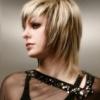 cheveux-mi-long-179