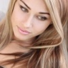 meches-balayage-blond-clair-img