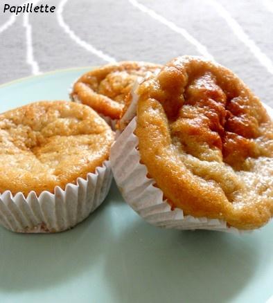 muffins raisins