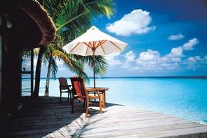 maldives-hotel-banyan-tree-villa