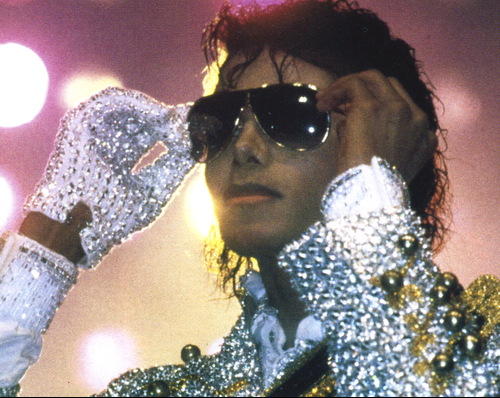 Michael+Jackson+MJJ++Invincible
