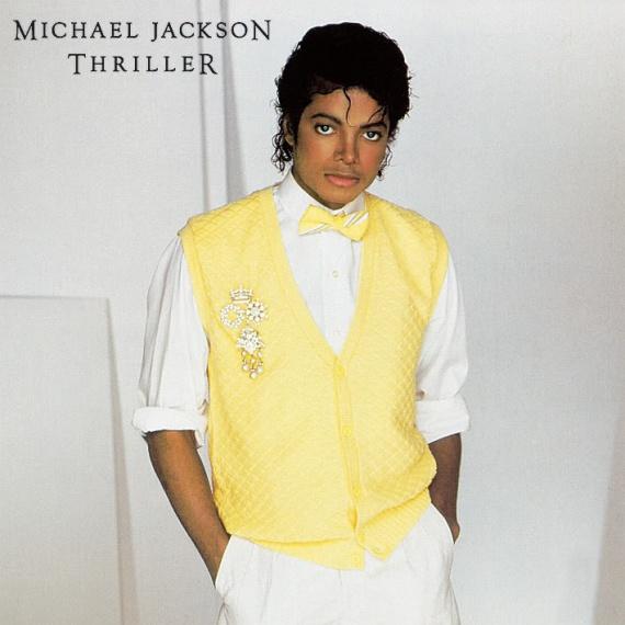 Thriller_Michael_Jackson
