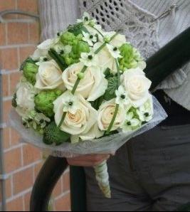 large_bouquet_de_mariee_romantique