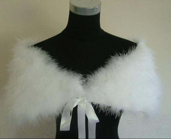 featherwrap
