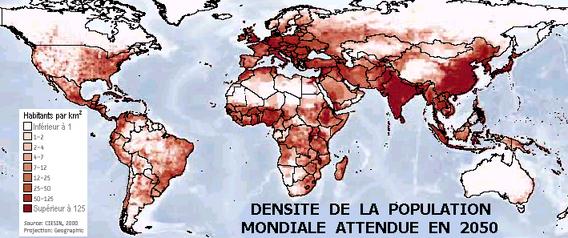 population-mondiale-2050