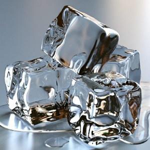 glace-glacons-glace-a-rafraichir-01-46-32-10-10_15115120-73472069