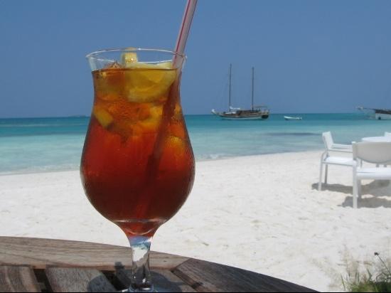boisson-plages-autres-mers-et-plages-maldives-8227502704-944962