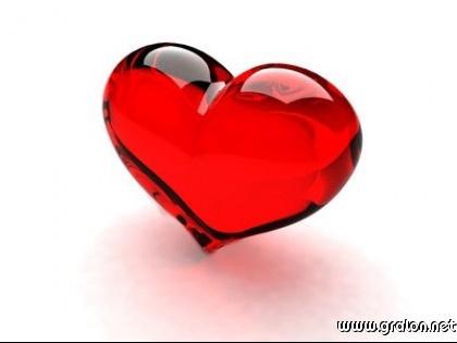 vg-coeur-rouge-transparent