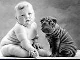 gros-bebe-tout-plisseB1