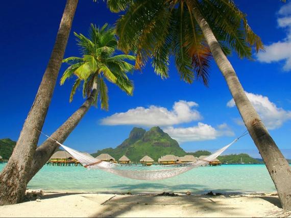 Tropic_Bora_Bora,_French_Polynesia