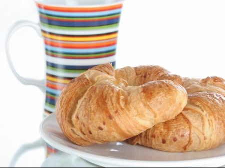 petit-dejeuner2