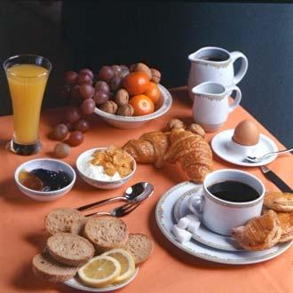 petit-dejeuner-large