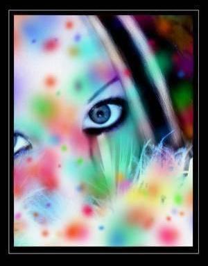 avatar_408452