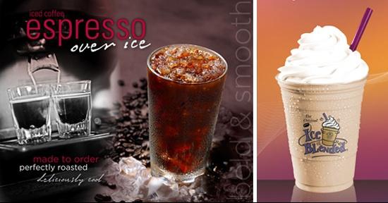 boissons-coffee-bean-and-tea-leaf