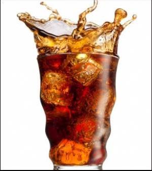 tude-le-soda-favoriserait-la-prise-de-decisions-sages-et-pertinentes_18588_w300
