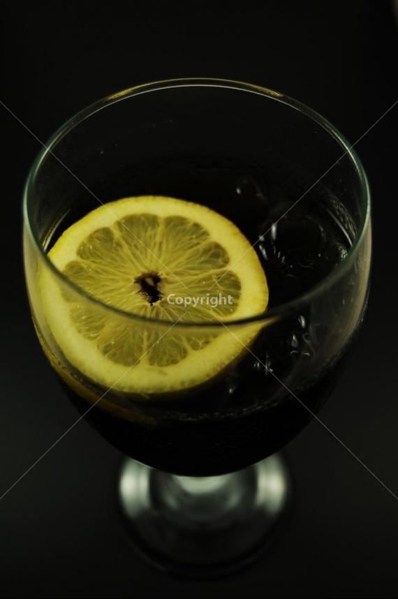 boisson%20citron_47182