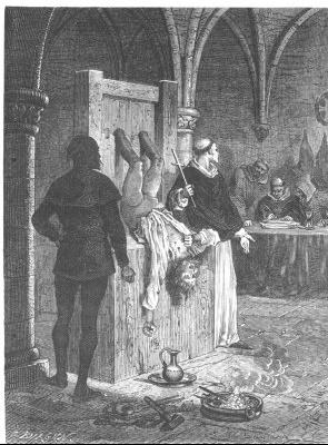 Inquisition1