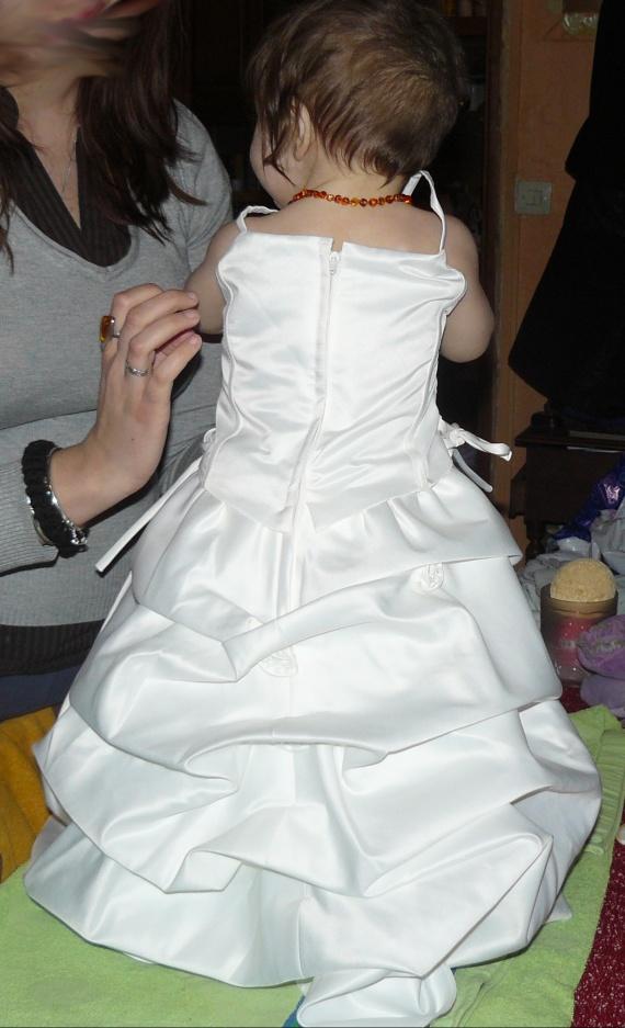 robe poupette 2
