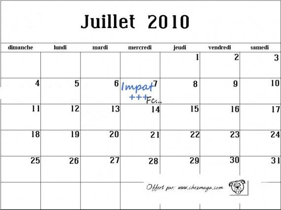 juillet2010