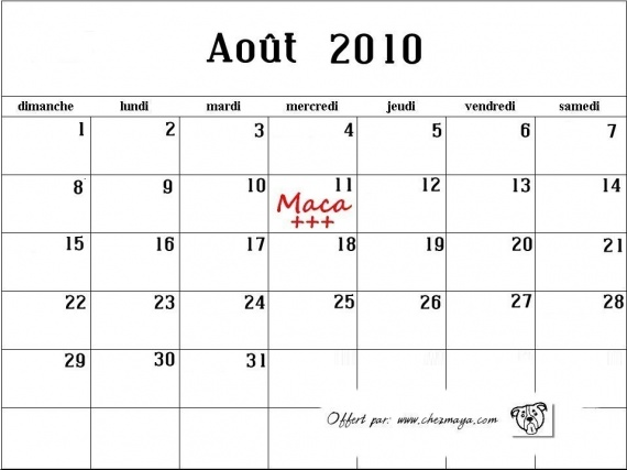 aout2010