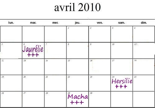 AVRIL-2010