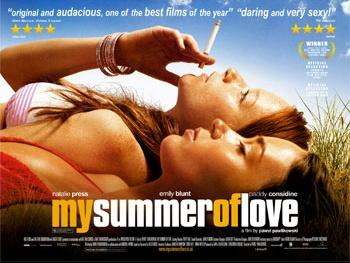my summer of love8