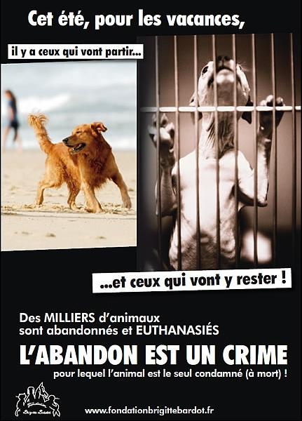 campagne-abandon-2009-fondation-brigitte-bardot