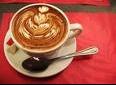 cafe ...