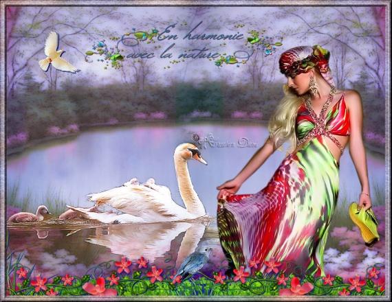 rhaaaaaa vive ton energie - Rhaaaaa....Vive ton énergie ! - Page 20 Fleurs-flore-paysages-948450enharrmonieaveclanature-img