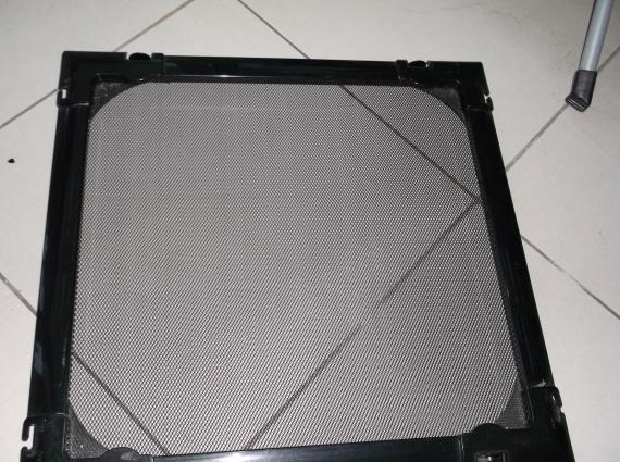 DSCF0052
