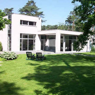 Quel prix pour autoconstruction maison 200 m2 for Autoconstruction maison prix