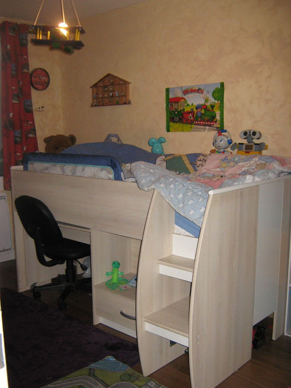 Ressenti photo paranormal forum psychologie for Chambre 13 paranormal