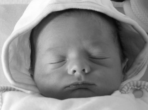 naissance diego 233