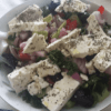 salade_grec