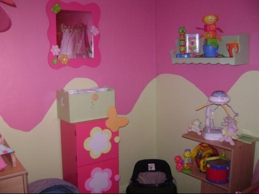 chambre lou 024