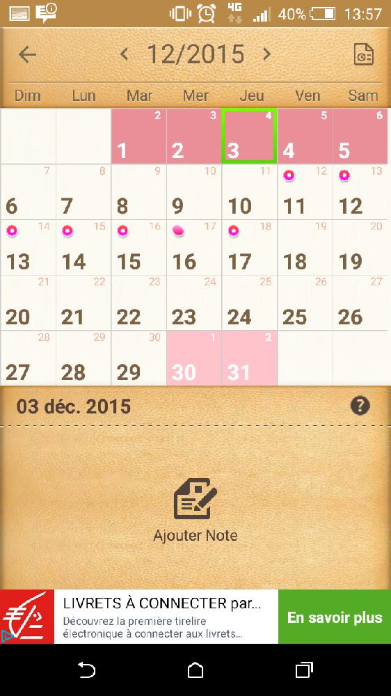 03-12-2015_13:59:30