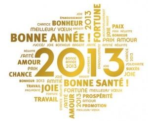 Bonne-annee-2013