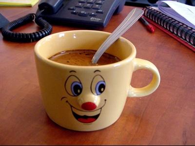 tasse-a-cafe3