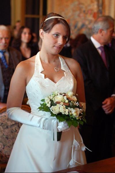 mariage_(118)