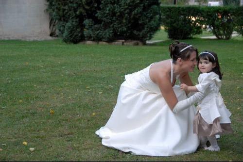 mariage_(312)