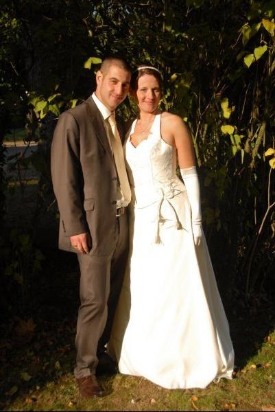 mariage_(318)