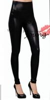 Legging Taille 40 - 15€ Fdp Inclus