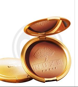 nuxe.multi.use.comp.bronze.powd.25g.2